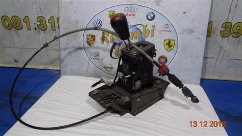 LANCIA MECCANICA  LANCIA THESIS LEVA CAMBIO AUTOMATICO 1560396730