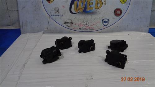 FORD TERMICO CLIMA  FORD C-MAX '07 MOTORINO STUFA     (PREZZO CADAUNO)
