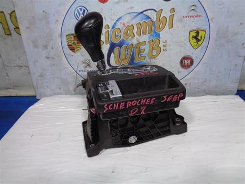 JEEP MECCANICA  JEEP CHEROKEE '07 LEVA CAMBIO AUTOMATICA 2968065630983