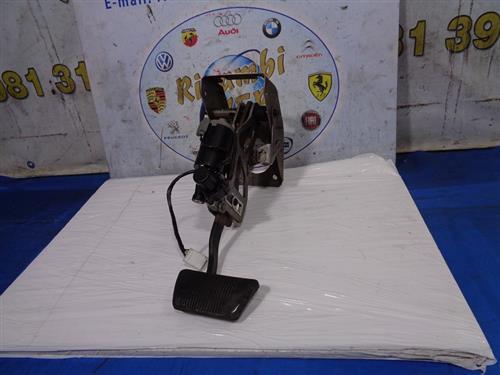 JEEP MECCANICA  JEEP CHEROKEE '07 PEDALE FRENO CON SENSORE KSR257427