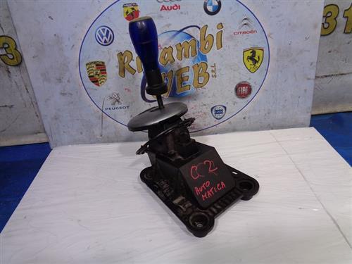 CITROEN MECCANICA  CITROEN C2/C3 LEVA CAMBIO AUTOMATICA
