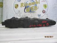 MERCEDES ELETTRONICA  MERCEDES CLASSE A 160 B. BOBINE 0001582685