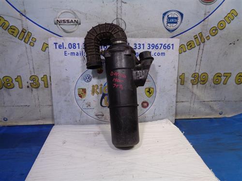 FIAT TERMICO CLIMA  FIAT DOBLO 1.9 JTD SATOLA FILTRO F202363