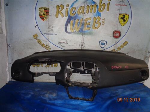 FIAT CARROZZERIA  FIAT BRAVO '08 CRUSCOTTO