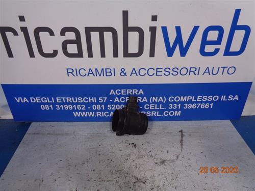 ALFA ROMEO ELETTRONICA  ALFA ROMEO 147 1.9 JTD DEBIMETRO 0281002980