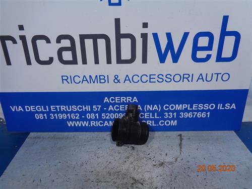 ALFA ROMEO ELETTRONICA  ALFA ROMEO GT- 147 1.9 JTD DEBIMETRO 0280218120