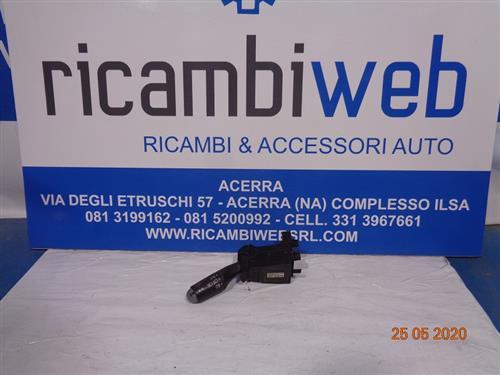SMART ELETTRONICA  SMART FORTWO 451 '09 LEVA DEVIOLUCI FARI/FRECCE A4515450310