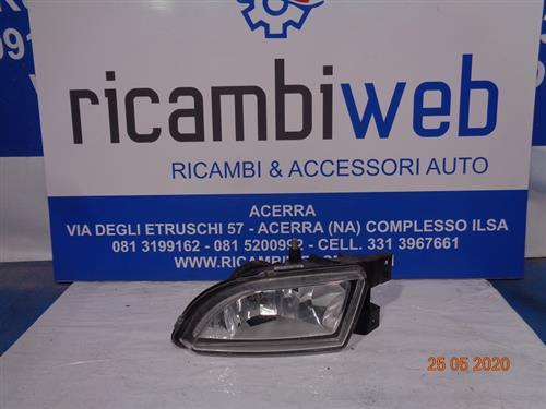 FIAT CARROZZERIA  FIAT BRAVO '07 FENDINEBBIA SX 00051775550