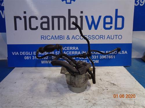 NISSAN MECCANICA  NISSAN QASHQAI 1.5 DCI '08 FILTRO GASOLIO