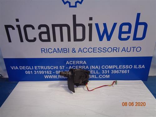 RENAULT ELETTRONICA  RENAULT CLIO '08 LEVA DEVIOLUCI FARI/FRECCE 88102002289