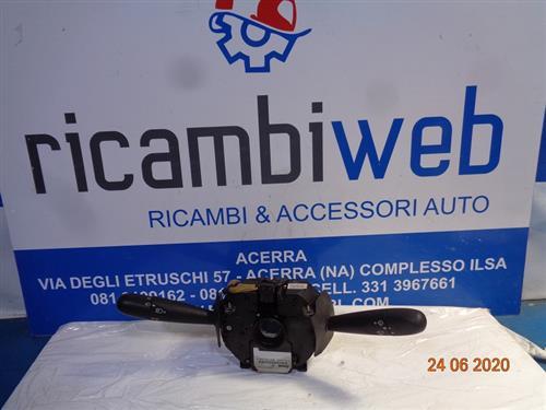 ALFA ROMEO ELETTRONICA  ALFA ROMEO 156 1.9 JTD DEVIOLUCI 0265005428