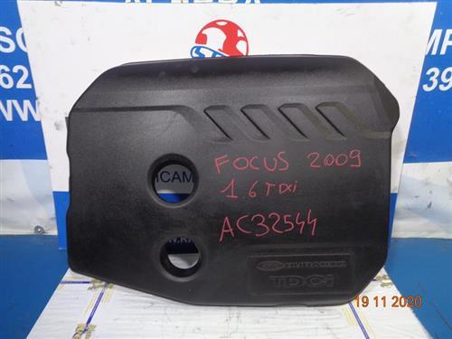 FORD ACCESSORI  FORD FOCUS 1.6 TDCI '09 COPRIMOTORE