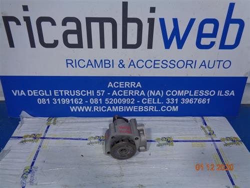 LANCIA MECCANICA  LANCIA THEMA FIAT CROMA 1994 POMPA ACQUA CODICE 5969449*