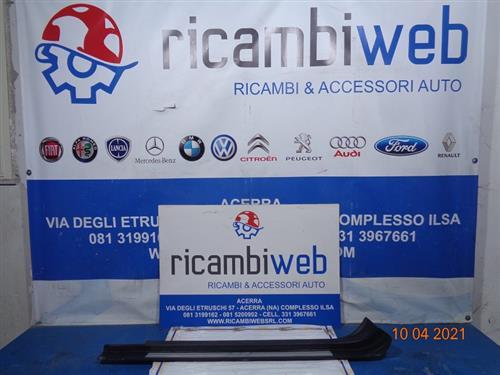 AUDI CARROZZERIA  AUDI TT '00 BATTITACCO SX 8N0853491