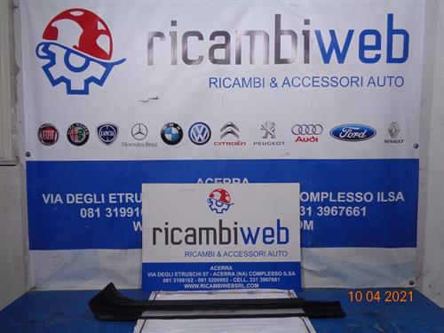AUDI CARROZZERIA  AUDI TT '00 BATTITACCO DX 8N0853492