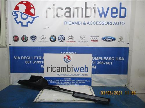 FIAT CARROZZERIA  FIAT PUNTO EVO BATTITACCO DX 735488149