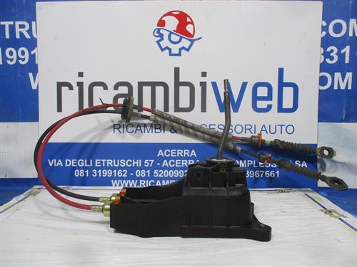 CHEVROLET MECCANICA  CHEVROLET EPICA 2.0 B LEVA CAMBIO