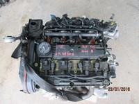ALFA ROMEO MECCANICA  ALFA ROMEO 146 1.4 16V BENZINA MOTORE CODICE AR33503