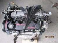ALFA ROMEO MECCANICA  ALFA ROMEO 147 1.9 JTD 115CV MOTORE CODICE 937A2000