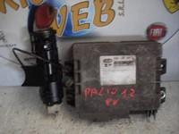 FIAT ELETTRONICA  FIAT PALIO 1.2 8V ACCENSIONE  CODICE IAW18FB8**PROMO**