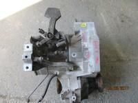 MECCANICA  VOLKSWAGEN GOLF 5 CAMBIO 1900 TDI 105 CV COD. 0AH301107M LHW09110