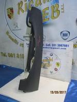 FIAT CARROZZERIA  FIAT DOBLO 2000 CANTONALE FANALE POSTERIORE DX