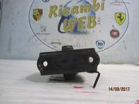 TOYOTA MECCANICA  TOYOTA RAV 4 D4D SUPPORTO CAMBIO