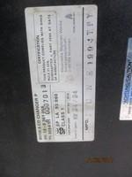 BMW ELETTRONICA  BMW 740 CARICATORE CD CODICE: 6512-8361058
