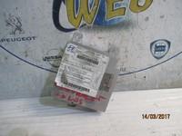 HYUNDAI ELETTRONICA  HYUNDAI I10 CENTRALINA AIRBAG CODICE 95910-1C100