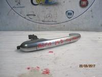 ALFA ROMEO CARROZZERIA  ALFA ROMEO 147 2006 MANIGLIA ESTERNA ANTERIORE DX