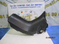FIAT ELETTRONICA  FIAT PUNTO 2002 SUBWOOFER