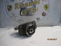 SMART MECCANICA  SMART FORFOUR SUPPORTO CAMBIO CODICE: MR961611 - 961613