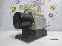 ALFA ROMEO ELETTRONICA  ALFA ROMEO 159 2.4 JTD ABS CODICE 54084905A   51804856