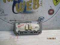 FIAT ACCESSORI  FIAT BRAVO 2008 LUCE DI CORTESIA
