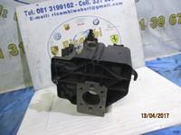 FIAT MECCANICA  FIAT BRAVO 2008 1.9 MTJ 150CV PEDALIERA COMPLETA