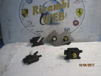 FIAT TERMICO CLIMA  FIAT BRAVO 2008 MOTORINI STUFA (PREZZO CADAUNO)