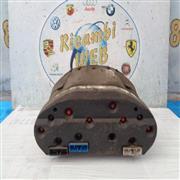 ALFA ROMEO ELETTRONICA  ALFA ROMEO 166 2.4 JTD QUADRO STRUMENTI '' 60.2847.990.4 ''
