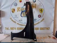 ALFA ROMEO CARROZZERIA  ALFA ROMEO 156 RESTYLING PARAFANGO SX BLU