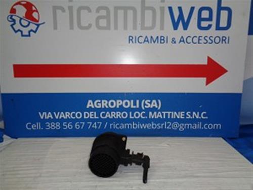 ALFA ROMEO ELETTRONICA  ALFA ROMEO GT DEBIMETRO '' 0281002792 ''