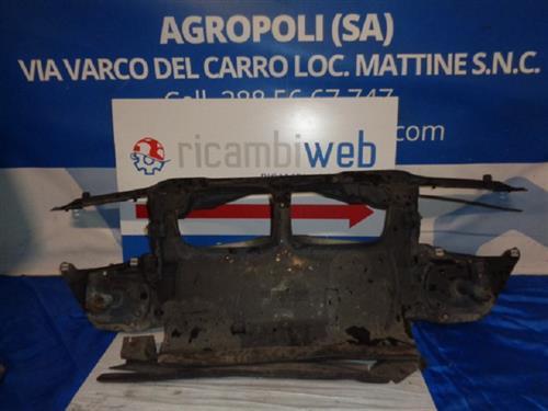 BMW CARROZZERIA  BMW SERIE 3 E46 '00 CALANDRA