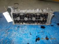 FIAT MECCANICA  FIAT BRAVA 1,2 BENZINA 16V ALBERO A GAMME 46524975