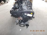 ALFA ROMEO MECCANICA  ALFA ROMEO 147/BRAVO 1,9 MJT 150CV MOTORE 937A5000