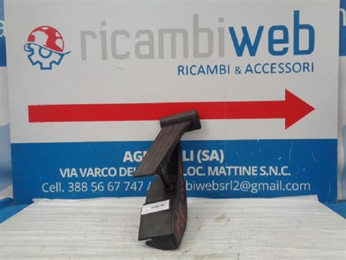BMW MECCANICA  BMW X5 '01 PEDALE ACCELLERATORE '' 35406753518-05 ''