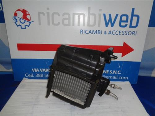 GREAT WALL TERMICO CLIMA  GREAT WALL HOVER '08 RADIATORE STUFA A\C