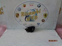 FIAT CARROZZERIA  FIAT PUNTO  01 MANIGLIA INTERNA ANTERIORE SX
