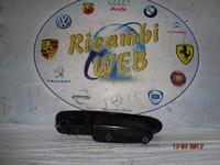 ALFA ROMEO ELETTRONICA  ALFA ROMEO 166 PULSANTIERA ANTERIORE DX