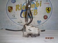 ALFA ROMEO CARROZZERIA  ALFA ROMEO 159 SERRATURA POSTERIORE SX