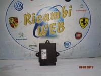OPEL ELETTRONICA  OPEL VECTRA 2005 MODULO ALZAVETRI KP H297562