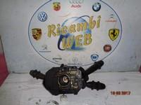 ALFA ROMEO ELETTRONICA  ALFA ROMEO 147 DEVIOLUCI CON CRUISE CONTROL 735293308