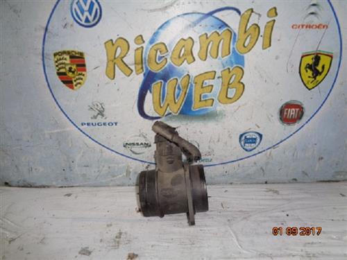 ALFA ROMEO ELETTRONICA  ALFA ROMEO 147 1.9 JTD DEBIMETRO